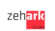 Estudio de arquitectura Zehark Studio