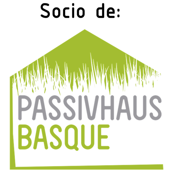 passivehaus basque
