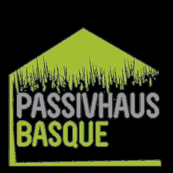 passivehaus basque
