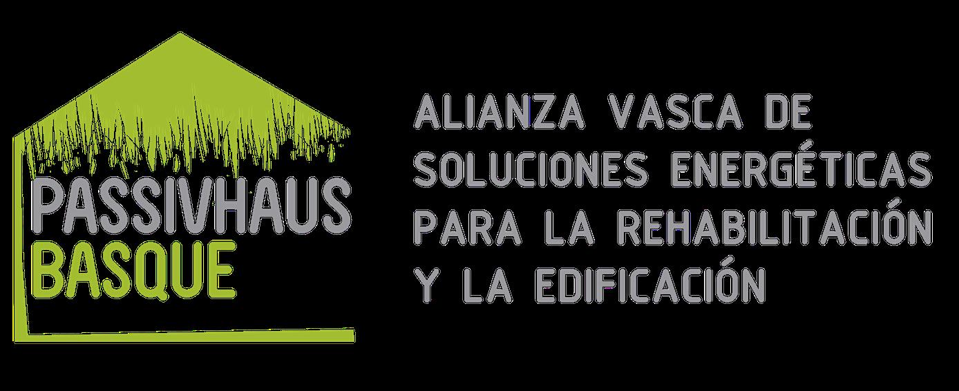 zehark studio socio de passivehaus basque