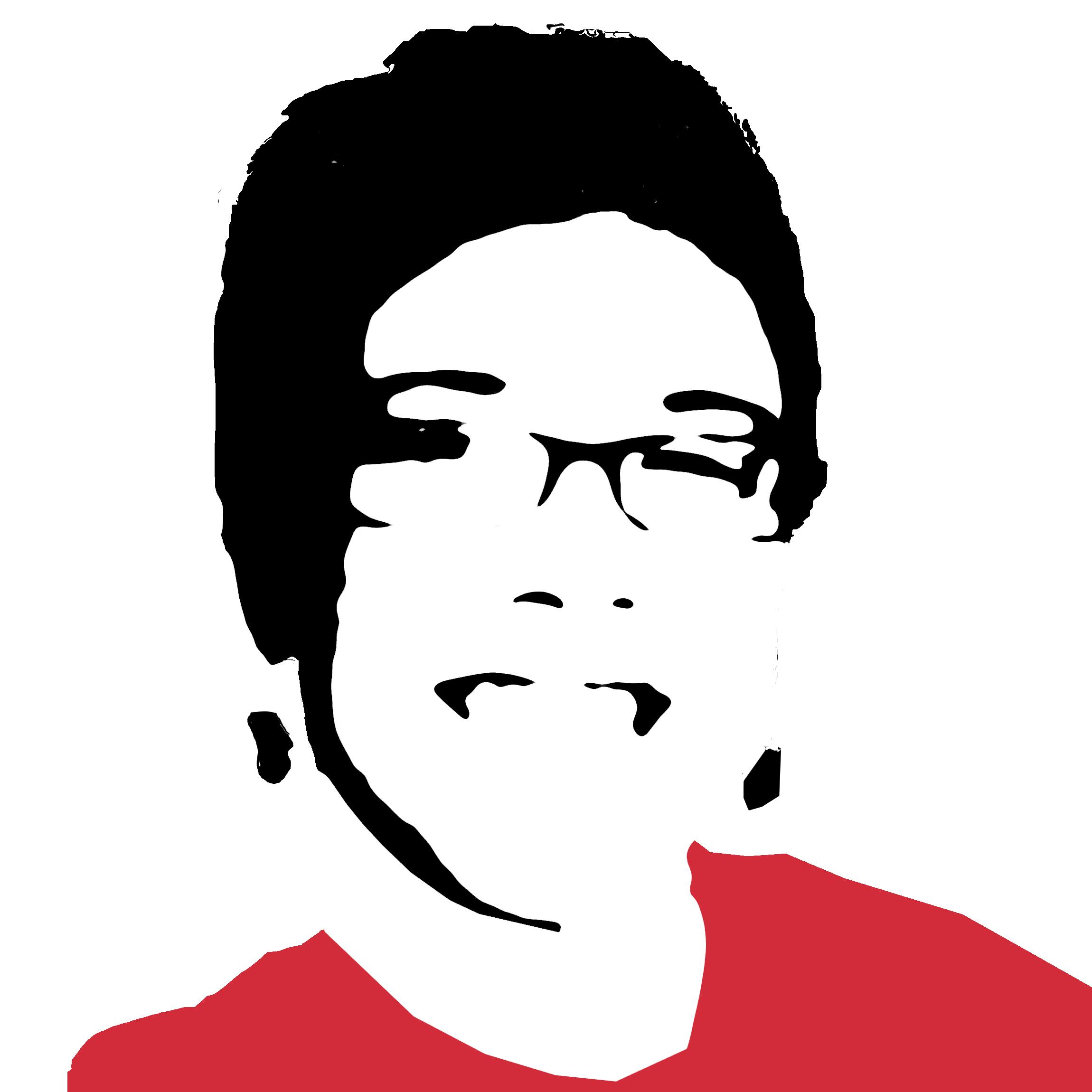 Aitziber Muñoz Herrero